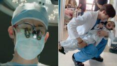 올해 선천성 기형아 등 수술·치료하는 소아외과 전문의 응시자 '0명'