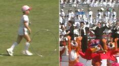 한국을 바꿔버린 88 서울 올림픽이 전 세계에 깊게 각인될 수밖에 없었던 까닭