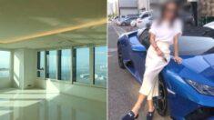 연예인·재력가들 많이 산다는 서울 성수동 32억짜리 아파트 산 20대 여자의 정체
